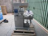 Impresora de la pista del transportador de la taza de la tinta de TM-C4-CT 4-Color