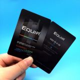 Chipkarte des E-Karte Systems MIFARE DESFire EV1 2K 4K 8k RFID