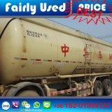 トラクターのトラックの8X4によって使用されるSinotruck HOWO 336の粉のトラック