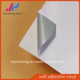 신제품 물자 인쇄를 위한 자동 접착 비닐 공간
