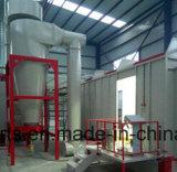 Sofá de la capa del polvo de Atparts fijado con Ce e ISO9001