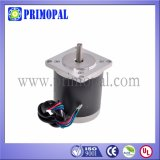 1.8 Grad/Jobstepp 2 Steppermotor Phase NEMA-23