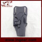 Тактическая панель соединения планки пояса снайпера панели шкафута обмена для кобуры пушки