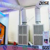 29 Usrt 옥외 기능을%s 중앙 AC 증발 사건 천막 냉난방 장치 (R417A/R22)