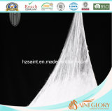 Comforter sano naturale della seta del coperchio del Duvet della seta di gelso