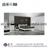 Ikea-Bett kaufen moderne MDF-Schlafzimmer-Möbel (B21#)