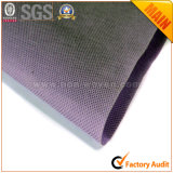 Polipropileno Spunbond Tecido Não Tecido Têxtil