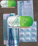 Pillola di dieta di prezzi di fabbrica/pillole/peso perdita di dimagramento