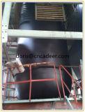 Фабрика Geomembrane HDPE