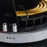 Le meilleur 18pzb100 woofer de 18 de pouce de PA haut-parleurs de subwoofer