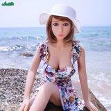 Doll van het Geslacht van Jarliet Mannelijke voor het Speelgoed van het Geslacht van China van het Orgasme van Vrouwen