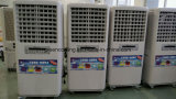 Вентилятор охлаждения на воздухе 3000 M3/H