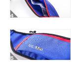 Мешок пакета пояса шкафута для бегунков женщин (86)