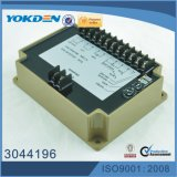 Регулятор скорости отсека управления 3044196 Genset