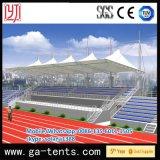 Шатер стадиона шатра Shading шатра стальной структуры Spectator
