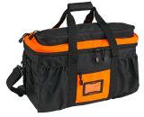 ハンチング釣SH16101305運送ハンドバッグ袋