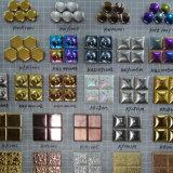 керамическая плитка 3D