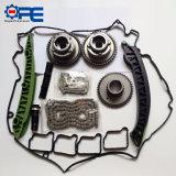 Mercedes M271 Turbocharged Timing Chain Kit Cams Camshaft Engrenagens C250 W204 Slk250 2710503347 2710503447