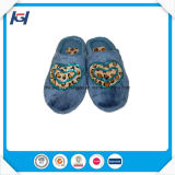 Comfort Soft Warm Winter Women Daily Use House Slippers