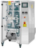 Machine à emballer automatique de pesage électronique d'épicerie Jy-420A
