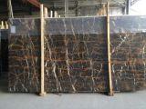 Мрамор конкурентоспособной цены, 240upx120upx1.8cm отполировал сляб Poratoro для стены/пола/Countertop