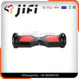 O auto o mais novo de 2 rodas de Jifi que balança Hoverboard Hoverboard elétrico