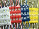 SMD LED Baugruppen-helle Vorrichtungen