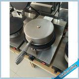 De commerciële Machine van de Wafel van de Goede Kwaliteit