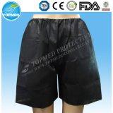 Desechables secuencia de G / abreviada / Panty / Thong / Tanga ropa interior desechable