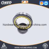 Подшипник ролика нормального размера польностью цилиндрический (NU210/NU214//NU219/NU220/NU226/NU230 m)