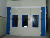 Будочки краски оборудования гаража для автомобиля/автоматического обслуживания