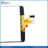 Het mobiele LCD van de Telefoon Scherm van de Aanraking van de Vertoning voor LG G3 Mini