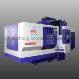 Große Grantry CNC-Fräsmaschine Mittel-GS-E1210