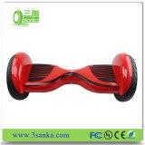 Auto novo de 2 rodas que balança Hoverboard