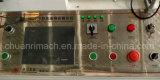 Digitas e o sistema de controlo automático do petróleo, o segundo ou mais cortaram, tela de toque, alta velocidade, máquina cortando de Trepanning