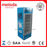 Showcase do refrigerador