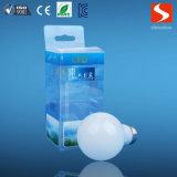 RoHS CE probó bulbo de 12W LED de iluminación