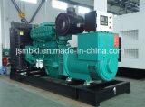 Ensemble de production de puissance de 500kw / 625kVA avec moteur diesel Cummins