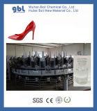 Colagem do plutônio do fornecedor GBL de China para a senhora Sapata