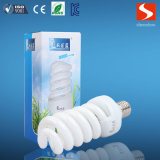 12mm Full Spiral 13W Compact Fluorescent Lamp