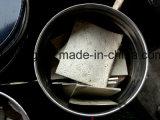 Alta hoja pura de la placa del cobalto para la pureza de la venta 99.98%