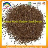 Venda imperdível! Fabricante Natural Chinese Dodder Seed / Cuscuta Chinensis Extract