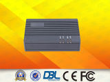STINGER air-air de VoIP (FXS) /VoIP FXS Gateway From Dbl Technology Limited