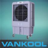 Leistungsfähige industrielle bewegliche Verdampfungsluft-Kühlvorrichtung mit gutem Preis