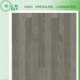 Высоким лист/слоистый пластик, изготовляемый прессованием под высоком давлением прокатанные давлением