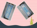 Fornecedor por atacado macio, tecidos descartáveis confortáveis do tecido do bebê em Fujian