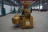 Yzlxq140 de Dringende Machine van de Olie van de Installatie met de Filter van de Druk van de Lucht