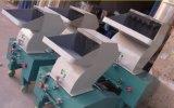 Trituradora caliente de alta velocidad del plástico de la venta