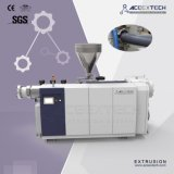 Máquina plástica del estirador del tubo del PVC (CE/SGS)