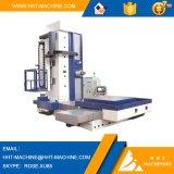 Maquinaria de carpintería de la taladradora de CTB110 China